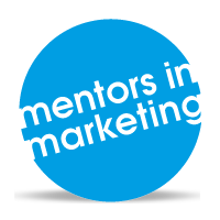 logo mentors in marketing